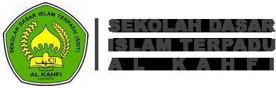 logo-edited2