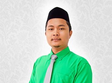 Farhan 2