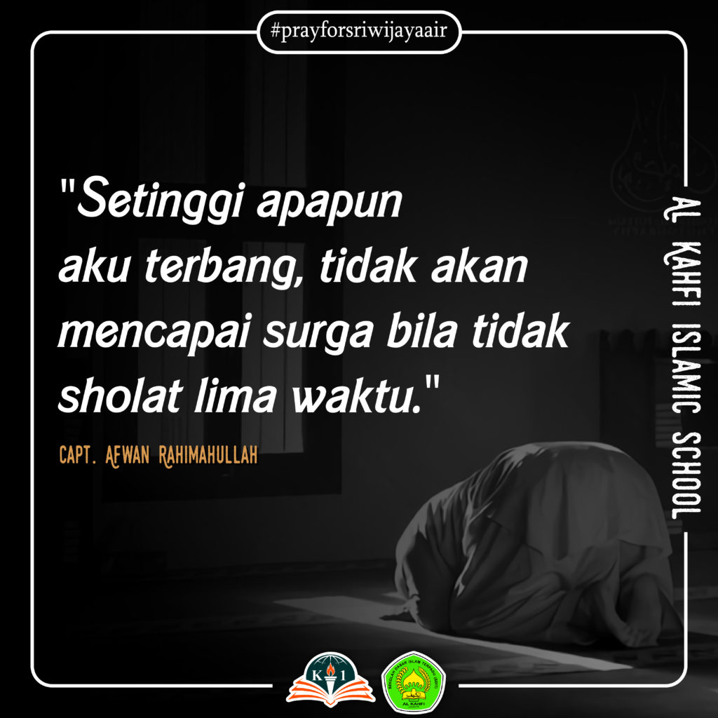 This image has an empty alt attribute; its file name is tidak-sholat-01-1024x1024.jpg